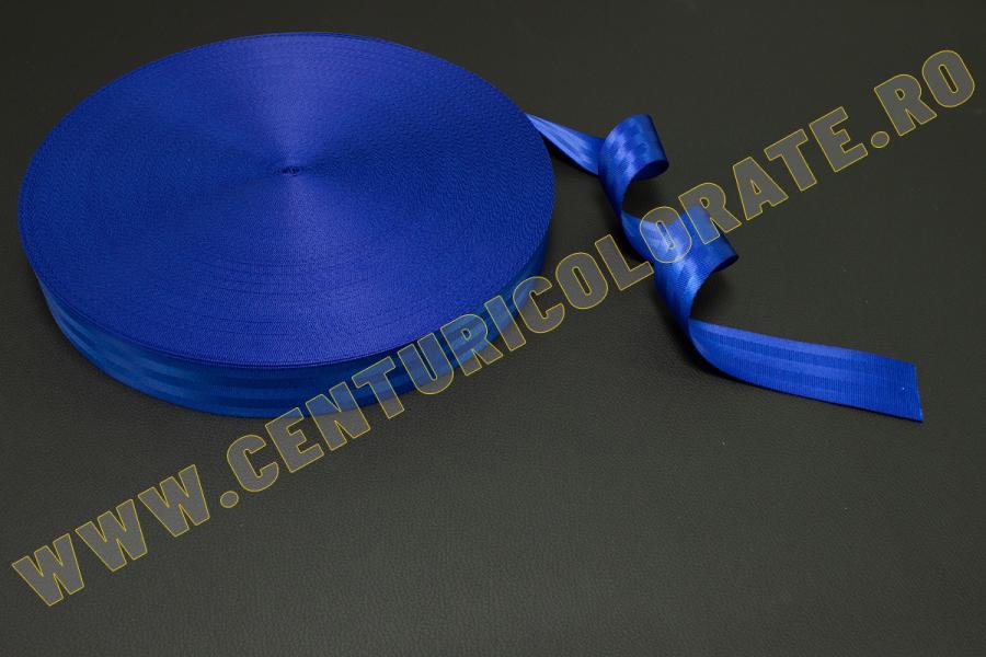 Centura siguranta albastra Citroen Xsara-picasso